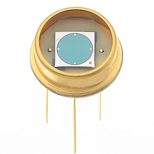 Planar Diffused Photodiodes | UV Enhanced Photodiodes | Silicon Photodiodes  | OSI Optoelectronics